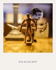 019 03 04 2017 (Chechi Pe) Tags: proyecto polaroid 50mm 14 cuadro desafío calendario diario diseño bello fotográfico intelectual creativo arte continuo project picture challeng calendar design beautiful photographic intellectual creative art continuous photo photography nikon d610 nikkor bokeh 6x6 36