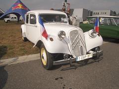 IMG_0183 (model44) Tags: hognoul ancêtres voiture oldtimer