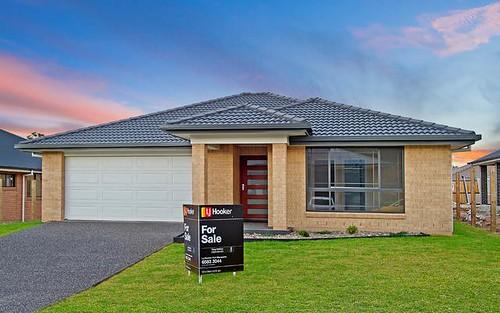 17 Masters Street, Port Macquarie NSW 2444