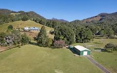 335 Chilcotts Road, Crystal Creek NSW