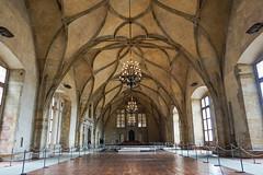 Praha - Prague - Praga (Txulalai) Tags: praga praha prague chequia republicacheca arquitectura travel sonya6000 sonyilce6000 sony sonyalpha6000