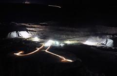 Crushing rocks (Missabefan) Tags: hibbing hibbingtaconite hullrust haultruck heavyequipment mining