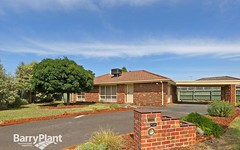 51 Lakeview Avenue, Rowville VIC