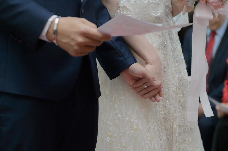 高雄,婚攝,婚禮紀錄,台鋁,晶錡盛宴