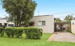 50 Larien Crescent, Birrong NSW