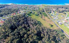 Lot 21, Dalmeny Drive, Kianga NSW