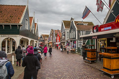 IMG_3047 (jaiohsieh) Tags: volendam noordholland 荷蘭
