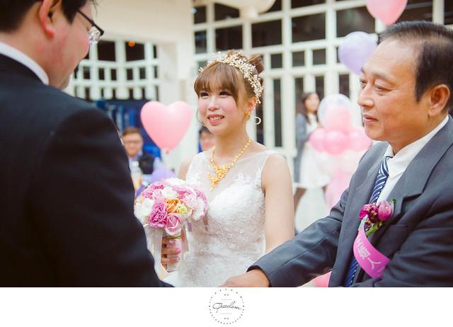 wedding-1029