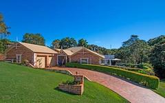2 Coachwood Court, Alstonville NSW