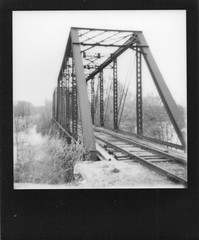 "CNJ Flemington Bridge • <a style=""font-size:0.8em;"" href=""http://www.flickr.com/photos/52013072@N00/33884030160/"" target=""_blank"">View on Flickr</a>"