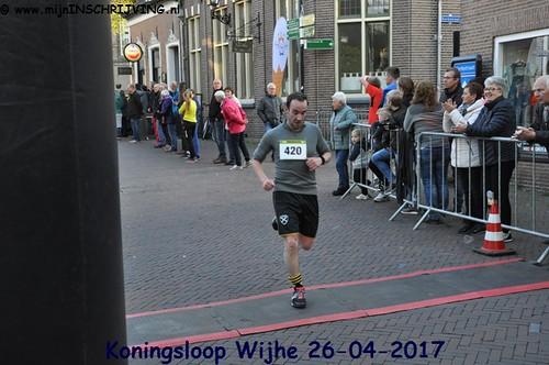 KoningsloopWijhe_26_04_2017_0180