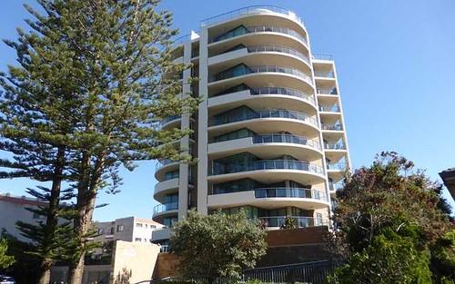 103/21 Wallis Street Twin Pines, Forster NSW 2428