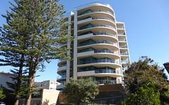 103/21 Wallis Street Twin Pines, Forster NSW