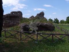 Villa Sette Bassi_52