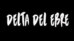 Delta del Ebre (¡arturii!) Tags: travel trip delta ebre ebro nature natura landscape drone dron amazing beautiful dji phantom3 video music cool visual top catalunya catalonia cataluña europe beach outdoors river coastline stunning view scenenics colors sand people springtime