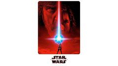 Star Wars - The Last Jedi - Episode 8 (THE BRICK TIME Team) Tags: star wars episode 8 2017 jedi last 4k