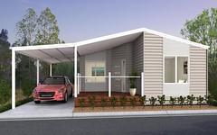 13/508 Wagga Road, Albury NSW