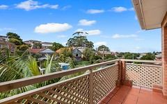 5/132 Oberon Street, Coogee NSW
