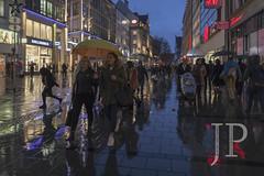 COL-1611_MUNICH-289 (JP Korpi-Vartiainen) Tags: baijeri bavaria bavarian eteläsaksa germany munchen munich november autumn baijerilainensaksa city german kaupunki marraskuu matka matkailu matkustaa saksalainen southern syksy tourism travel trip urbaani urban