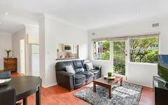 6/1 Nook Avenue, Neutral Bay NSW