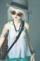 IMG_1518 (greenwolfy) Tags: bjd unoa zero latea