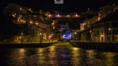 Cudillero - Cuideiru (danielfi) Tags: cudillero cuideiru asturias asturies paisaje puerto seascape