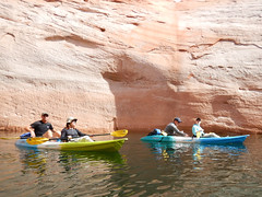 hidden-canyon-kayak-lake-powell-page-arizona-southwest-DSCN9756-2