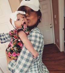 #MBS Mommy Baby Sunday! My friend Lauren Christine and Baby Presley are so adorable!Thank you for sharing with us!   Checkout my Blog by clicking below! http://www.birthbabyandbeyond.biz  #babybump #pregnancy #parents #baby #toddler #embarazo #childbirth (birthbabyandbeyond1) Tags: babybump diapers me babyontheway expecting newborn onesie mbs breastfeeding pregnancy follow mommytobe blog mom baby organic childbirth toddler shop mommybabysunday dads preggo birthbabyandbeyond trimester sunday fatherhood parents love articles embarazo father