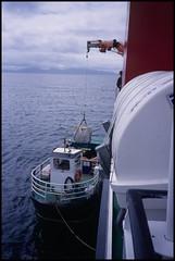 2003-06-23-0026.jpg (Fotorob) Tags: travel analoog vaartuig allesmobiel veerboot bootreizen schotland scotland eigg highland
