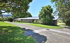 30 Croziers Rd, Jaspers Brush NSW