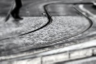 Slalom metropolitano