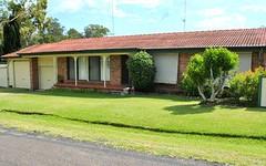 2 Grace Street, Mannering Park NSW