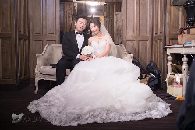 WeddingDay 20170204_142