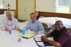 """districtclergy20170418-100.jpg • <a style=""""font-size:0.8em;"""" href=""""http://www.flickr.com/photos/123477400@N02/34123781125/"""" target=""""_blank"""">View on Flickr</a>"""