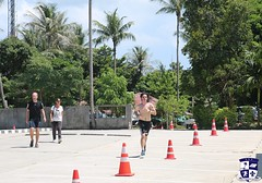 Senior TriaTon 2017 (95) (International School of Samui) Tags: internationalschoolofsamui internationalschoolkohsamui internationalschoolsamui samuieducation samuiinternationalschool kohsamuieducation kohsamui seniorschoolkohsamui seniorschoolsamui secondaryschoolkohsamui sport kidssamui kidsamui
