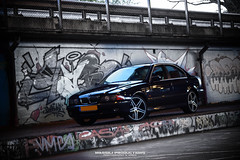 BMW 535 Photoshoot 2017-04-26 (Wassili Productions) Tags: bmw 535 photoshoot 20170426 vagforce v8 35liter nederland a8 tuning performance skatepark carshoot carporn wheels wheelporn wassiliproductions graffiti engine edit amsterdam zaandijk zaandam ramp photoshop cars vehicle cool meeting event carfreak carevent
