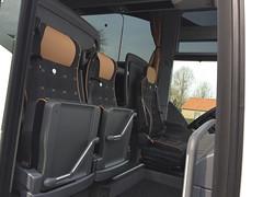 RS150316010 (slbbushuur) Tags: lith noordbrabant nederland nl