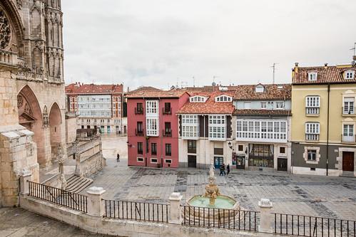 Burgos_BasvanOort-23