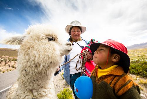 Peru_BasvanOortHR-110