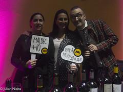 MalbecalooJA (juliannicita) Tags: malbec malbecalooja vino joaquin alberdi vinoteca palermo buenos aires argentina