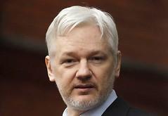 Prosecuting Assange under Espionage Act would set dangerous precedent /r/WikiLeaks http://ift.tt/2pYQTEN http://ift.tt/2oGKGIZ (#B4DBUG5) Tags: b4dbug5 shapeshifting 2017says