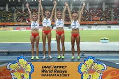 IMG_7135-048 (DRAFDESIGNS) Tags: iaafbtcworldrelays2017 sports trackandfield sprints world champions sportshereos iaaf olympicathletes outdoorsports goldmedal winners