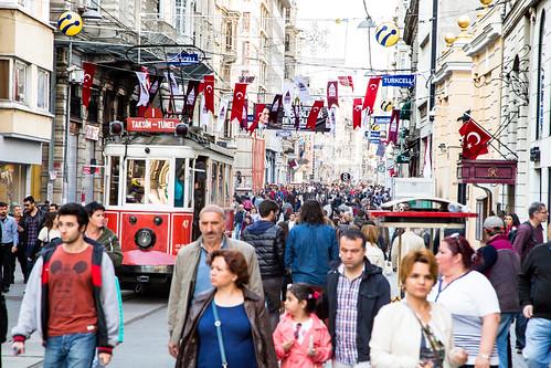 Istanbul_BasvanOortHIRES-85