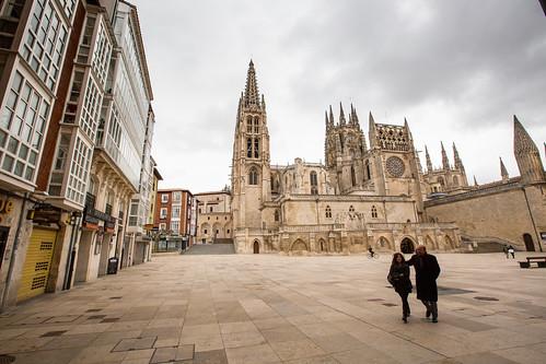 Burgos_BasvanOort-10