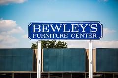 Bewley (Thomas Hawk) Tags: america bewleysfurniturecenter caddo caddoparish louisiana shreveport usa unitedstates unitedstatesofamerica neon fav10