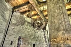 Holgate Windmill 20