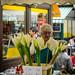Naschmarkt_3