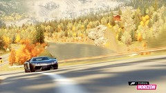 Lamborghini Aventador (PentaxAngel HUN) Tags: italy game xbox360 classic cars car wheel speed landscape photo hungary italia foto power horizon xbox games gamer forza limited legend lamborghini exclusive motorsport brutal hugin forzamotorsport x360 photomode homespace fot gamephoto supersportcar playgroundgames kinect forzahorizon forzanoramic