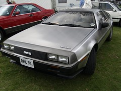De Lorean Coupe - 1982 (imagetaker!) Tags: rides classiccars automobiles sportscars carphotos carphotography coolcars classicautomobiles carpictures classicautos ukcars peterbarker carimages deloreanmotorcars classiccarshows transportimages imagetaker1 petebarker imagetaker googlecars irishcars classicmotors oldmotorcars motorcarphotos motorcarimages photosofcars picturesofcars englishclassictransport englishclassiccarshows classicmotorcars englishcarshows britishtransportimages carfotos photographsofcars imagesofcars deloreancars imagesofmotorcars photosofmotorcars fotosofcars irishmotorcars deloreancoupe1982 deloreancoupe