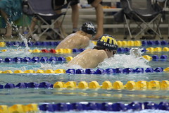 Brandon Everett (Aringo) Tags: usa swimming texas north 2000s ntn southlake ringgold nadadores 2013 aringo